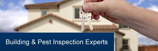 Building Inspectors