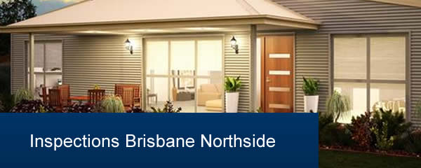 Building Inspections Brisbane Northside