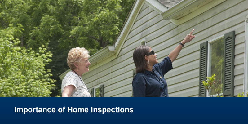 Why Get A Home Inspection Before Buying Pro Inspections