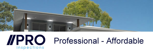About Us - Pro Inspections Brisbane