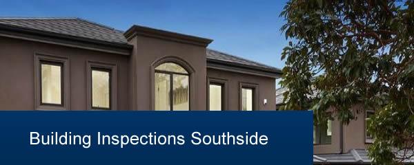 Building Inspections Brisbane Southside