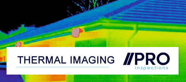 Guide To Thermal Image Technology - Brisbane